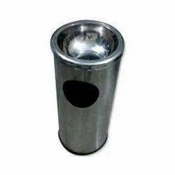 Ashcan Dustbin