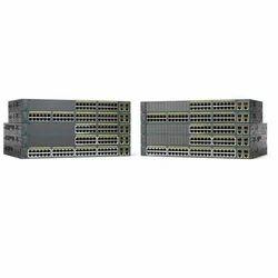 Cisco 2960  Network Switches