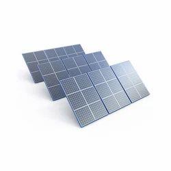 100 Watt Solar Modules