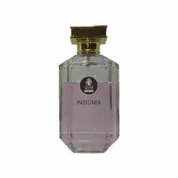 Isignia Perfume