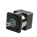 Planetary Gear Reducer PR60 Series