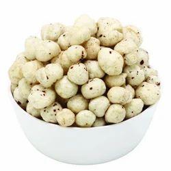 Sonal Foods Salty Diet Salted Makhana, Packaging Size: 200 Grams
