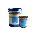 Interlac 1017 Industrial Paints