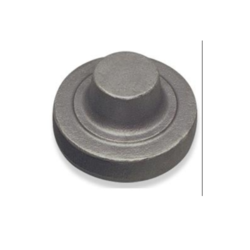 Socket Nipple, Gas Pipe And Chemical Fertilizer Pipe