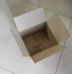 Boxes For Icecream