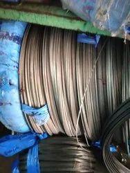 Industrail Wire