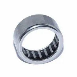 Mild Steel IKO Needle Roller Bearing, Packaging Type: Carton Box