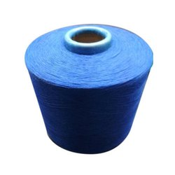 Synthetic Polyester Yarn