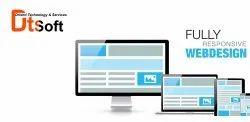 Websites Development