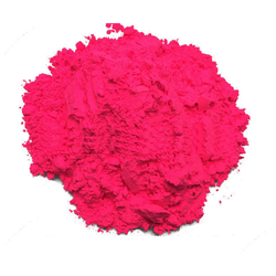 Pigment Red 53.1
