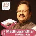 Rahul Phate''s Madhugandha Kit