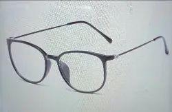 Titan Eye Spectacles