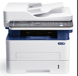Xerox Brand Printer
