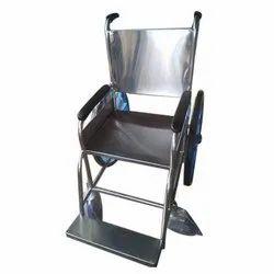 Fantastic Hospital Locker And Hospital Wheel Chair Manufacturer Pdpeps Interior Chair Design Pdpepsorg