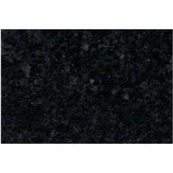 Black Pearl Granite, 5-10 mm