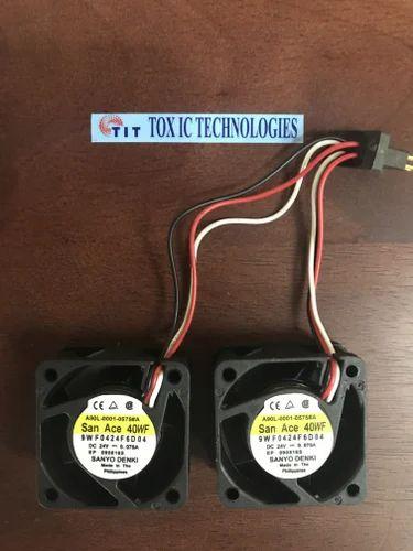 CAL Controls Temperature Controllers 332200230 3300//RS232 12//24 VAC//DC New