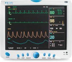 Multi Para Patient Monitor
