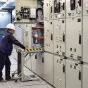 Electrical Design Consultancy Service