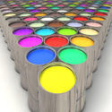 Multi Color Flexo Hdpe And Pp Woven Sack Printing Inks