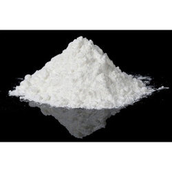 Minerals- Non Metals - Mannitol Powder Manufacturer from Kolkata