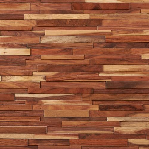 Wooden Floor Panel At Rs 16 Square Feet Wood Floor Panels