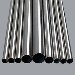 Stainless Steel Seamless Pipe 304/304L