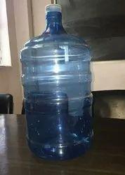 20 Ltr Water Bottle