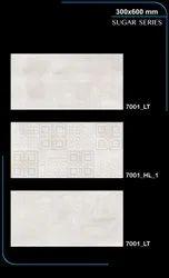 Sugar Wall Designs Tiles