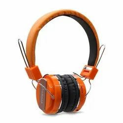 Wireless Headphone (02)