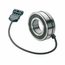 Bearing Encoder SKF 6202 Rental