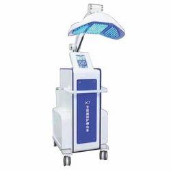 X7 LED & Skin Care Machine
