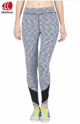 af2130ad8a3 Female Ladies Yoga Pants