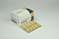Aceclofenac 100 Mg & Paracetamol  325mg Tablets