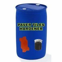 Paver Tiles Hardener