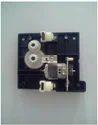 HP M1213nf CCD Unit Printer Parts
