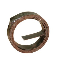 Vastu Remedies Copper Metal Strip