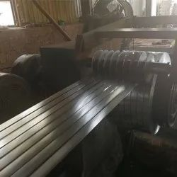 Alloy Steel Strip, for Automobile Industry