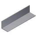 Fiberglass Angle Profile