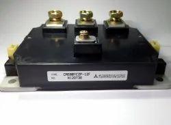 CM600YE2P-12F Insulated Gate Bipolar Transistor