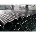 API 5L X46 Seamless Welded Pipe