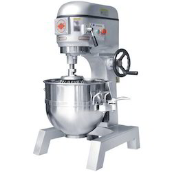 20L Planetary Mixer Machine