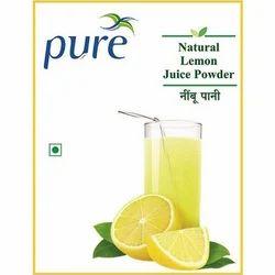 Narayan Lemon Instant Nimbu Pani Juice, 100 Gm
