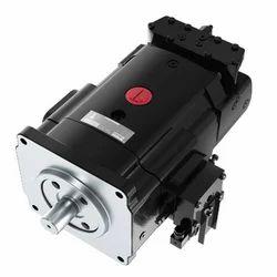 Hydro Transmission Pump