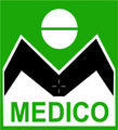 Medico Remedies Limited