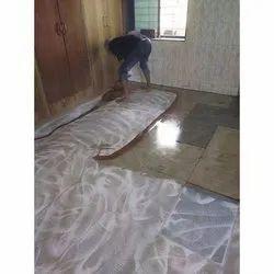 Water Based Tile Coating