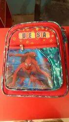 Super Star Bag