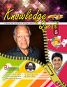 Knowledge Quest-5 Book