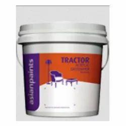 Tractor Acrylic Distemper
