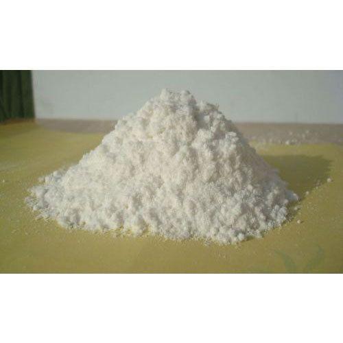 Wood Putty Powder