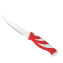 N-91-03 Zebra  Leaser  Knife